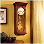 Arizona Clock Co Home Page